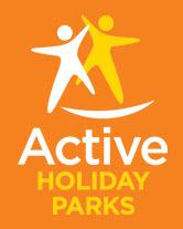 At Active Holiday Parks we believe in creating memories and positive experiences for all our guests.