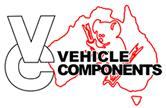 Vehicle Components is a family owned and run Australian business with a proud engineering heritage.