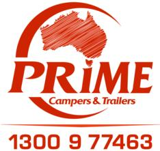 Best Value & Quality - Serious Trailers, Serious Prices
