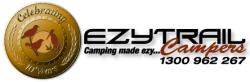 Click to read more about Ezytrail Campers