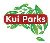 Kui Parks, a choice destination for all nomads seeking cost effective, friendly, clean and well-maintained caravan parks.