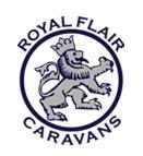 Click to read more about Royal Flair Caravans