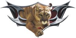 Puma RV