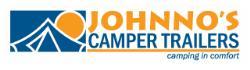 Newcastle Camper Trailers