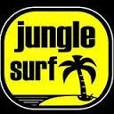 Jungle Surf is a stockist for major surf, skate and swimwear labels. We also have an extensive range of surfboards, bodyboards and SUPs.
