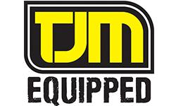 TJM's product range includes; steel and alloy bull bars, side bars and steps, Suspension, Recovery, snorkels & camping gear and more.
