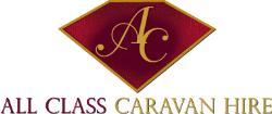 All Class Caravan Hire