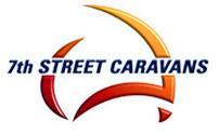 7th Street Caravans