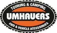 4x4 Accessories, Roof Racks, Camping, Caravan Accessories, UHF Radios, Solar Power, GPS, Towing Accessories & Vehicle Servicing