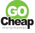 Click to read more about Go Cheap Motorhomes