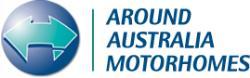 Around Australia Motorhomes