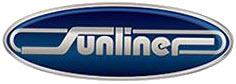 Welcome to Sunliner, meet your perfect travelling partner.