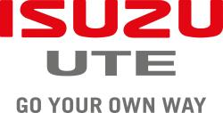 Isuzu UTE Australia - home to the powerful, fuel efficient and award winning Isuzu D-MAX ute and the 7-seat SUV, the Isuzu MU-X.