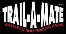 Trail-A-Mate