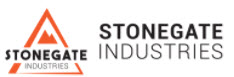 Click to read more about Stonegate Industries (formally Taipan Campers)