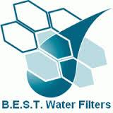 B.E.S.T. Water Filters, the best option for people travelling in caravans, motorhomes and campers.