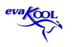 Evakool offers Australia's largest selection of 12 volt caravan & camping refrigeration and iceboxes.