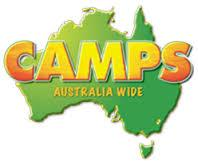 Camps Australia Wide is a comprehensive range of camp site and tourist park guide books.