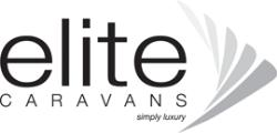 Elite Caravans is Australia's No 1 luxurious caravan brand.