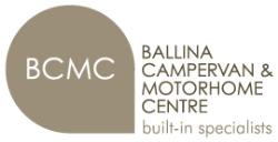 Sales and support of a comprehensive range of built-in Motorhomes and Campervans.