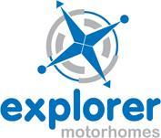 Explorer Motorhomes