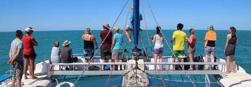Shotover Cruises