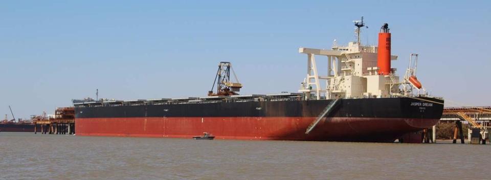 Seafarer Tour