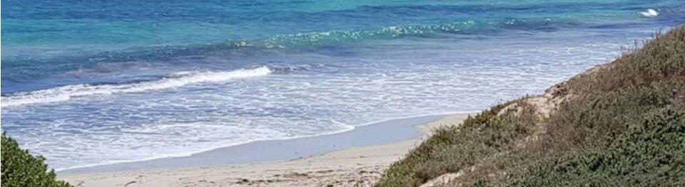BIG4 Geraldton Sunset Beach Holiday Park