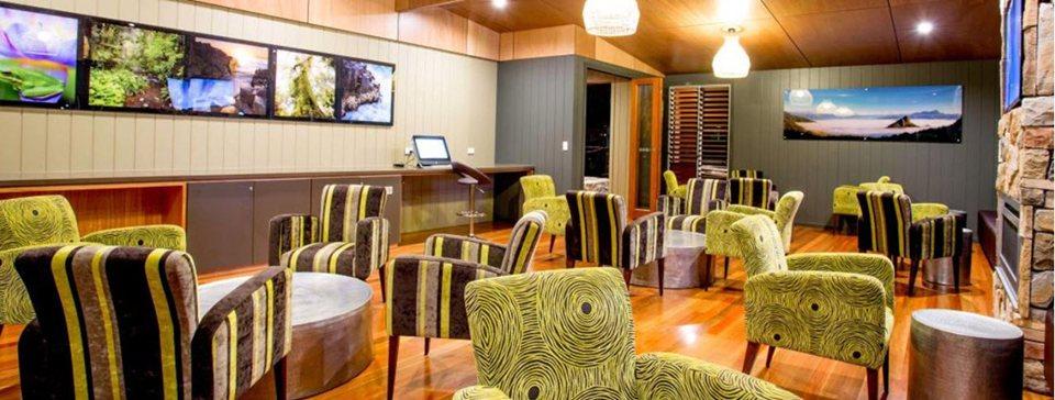 BIG4 Tweed Billabong Holiday Park