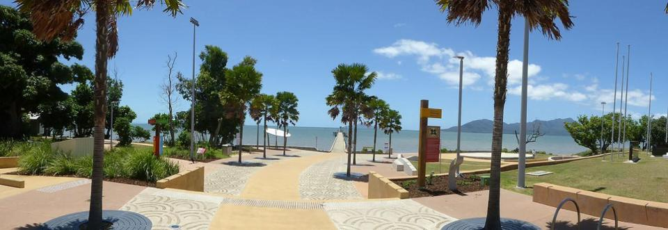Cardwell - Visitor Information