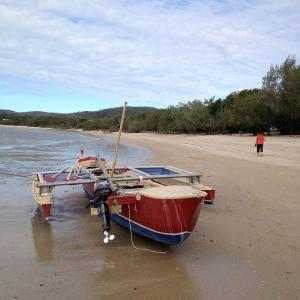 Click to see more of Dingo Beach, QLD