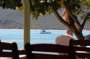 Go to Montes Reef Resort, Hideaway Bay QLD