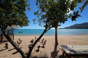 Click to see more of Montes Reef Resort, Hideaway Bay QLD