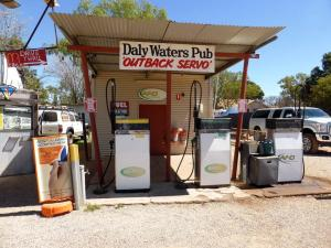 Click to see more of Daly Waters Pub, Daly Waters NT