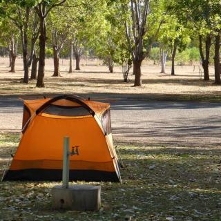 BIG4 Katherine Low Level Caravan Park