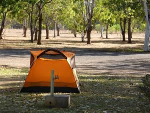Click to see more of BIG4 Katherine Low Level Caravan Park, Katherine NT