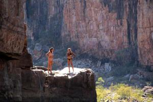 Click to see more of Katherine Gorge - Nitmiluk Tours, Katherine NT