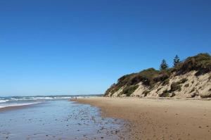 Click to see more of Old Bar Beach, Old Bar NSW