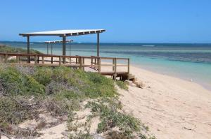 Click to see more of The Aquarium, Point Quobba WA