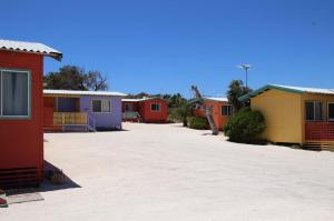 Click to see more of Shark Bay Cottages, Denham WA