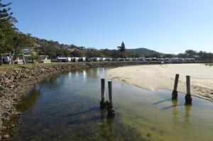 Click to see more of Killick Creek, Crescent Head NSW