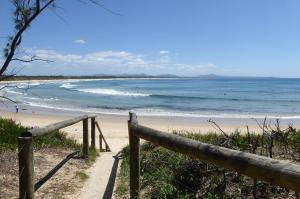 Click to see more of Forster Beach - Scotts Head, Scotts Head NSW