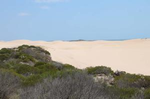 Click to see more of Road - Edel Land NP to Rangers Station, Edel Land NP WA