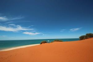 Click to see more of Cape Peron, Francois Peron NP WA