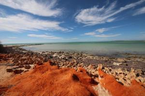 Click to see more of Gregories, Francois Peron NP WA