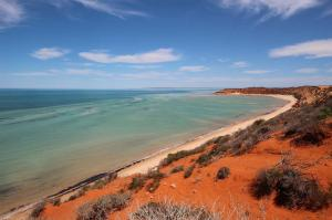 Click to see more of Skipjack Point, Francois Peron NP WA