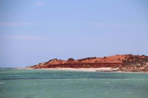 Go to South Gregories, Francois Peron NP WA
