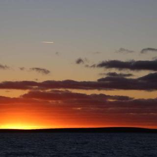 Shotover Sunset Cruise