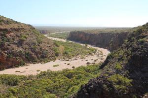 Click to see more of Mandu Mandu Gorge, Cape Range NP WA