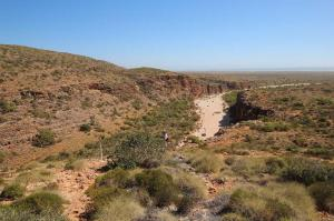 Click to see more of Mandu Mandu Gorge, Cape Range NP WA